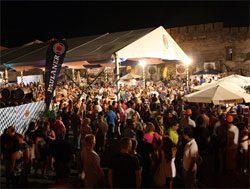 Beer Festival Fuengirola