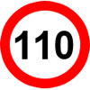 110 Signal
