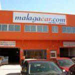 Malagacar headquarters