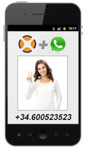 WhatsApp MalagaCar.com