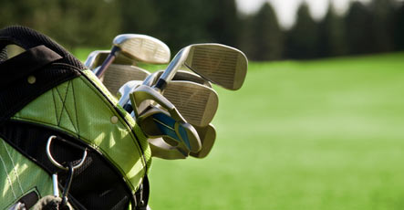 Golf Torremolinos