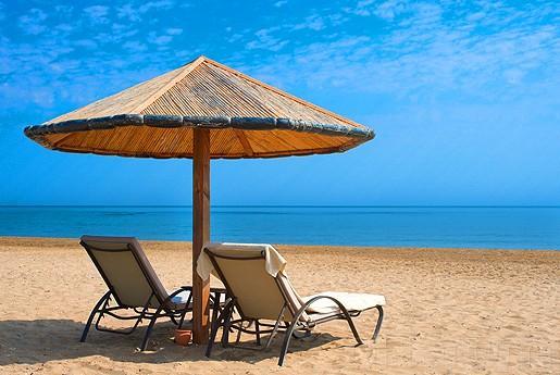 Malaga beaches
