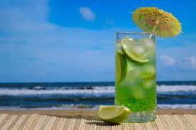 Chiringuito-beach bar