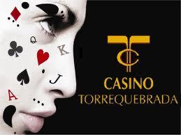 Casinos Costa del Sol-Torrequebrada