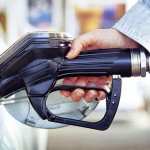 Fair Fuel Policy