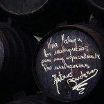 El Pimpi - Antonio Banderas