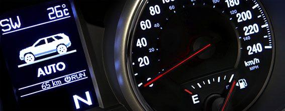indicador_combustible