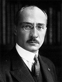 Pierre-Georges Latécoère (1925)