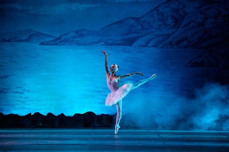 el-lago-de-los-cisnes-russian-classical-ballet