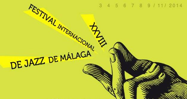 festival-jazz-malaga-2014