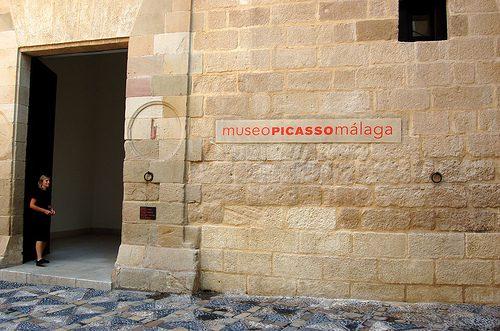 malaga museos 2