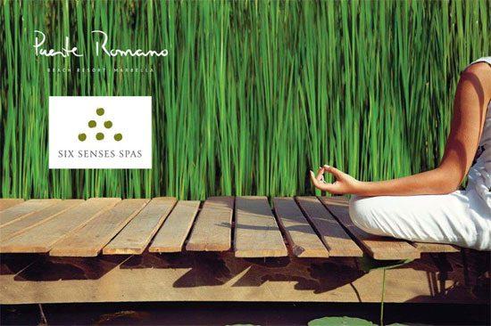 Puente-Romano-Six-Senses-
