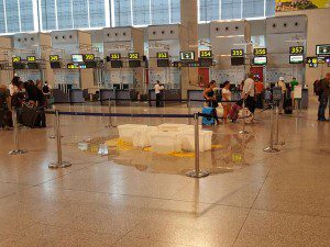 airport-inside