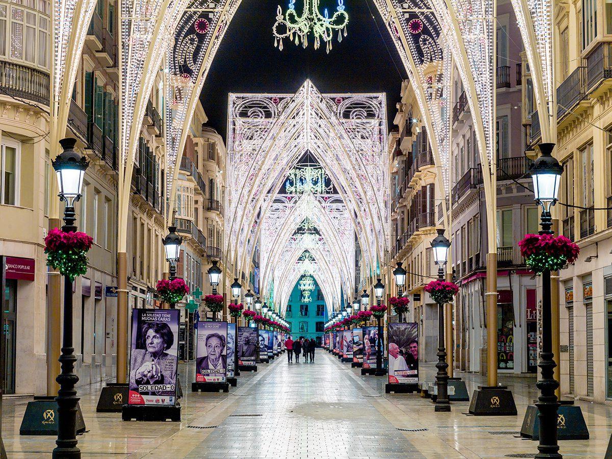 Malaga-Navidad-2014