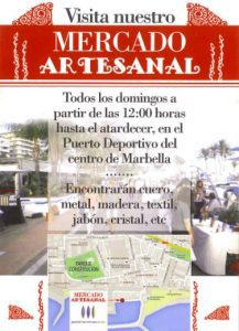 mercado-marbella
