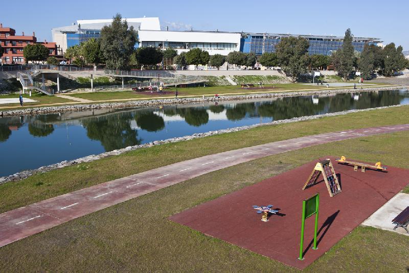 parque-fluvial