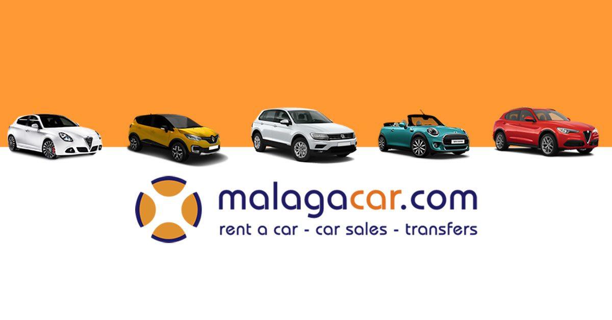 Car Hire Malaga Archives Page 2 Of 7 Malagacar Com S Blog