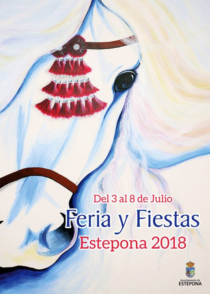 Estepona Fair 2018