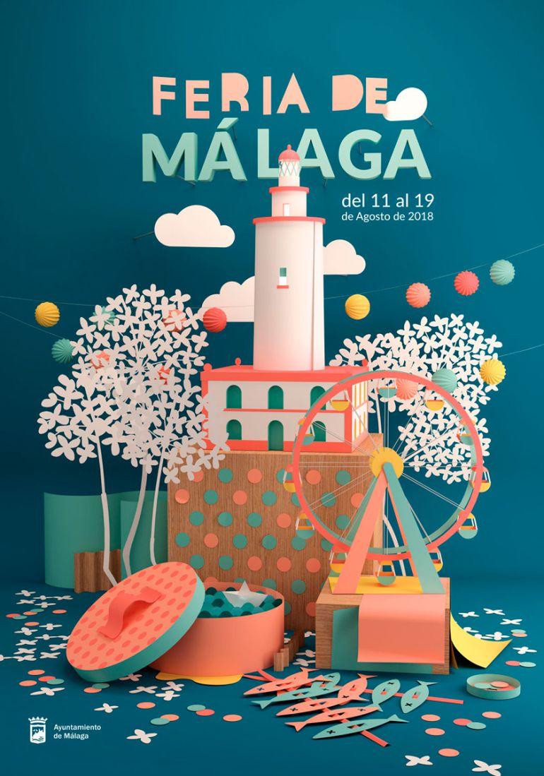 Malaga Fair 2018
