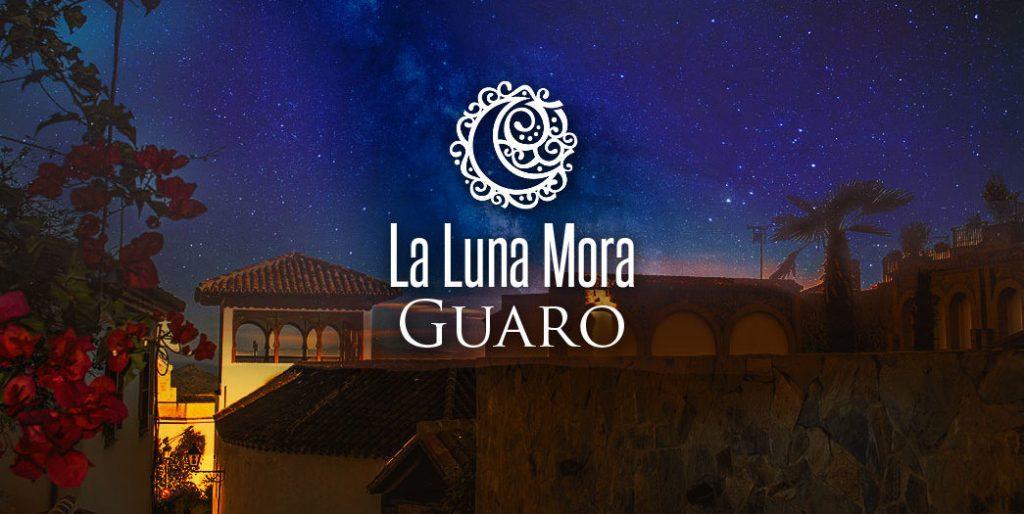 Luna Mora Festival Guaro 2018