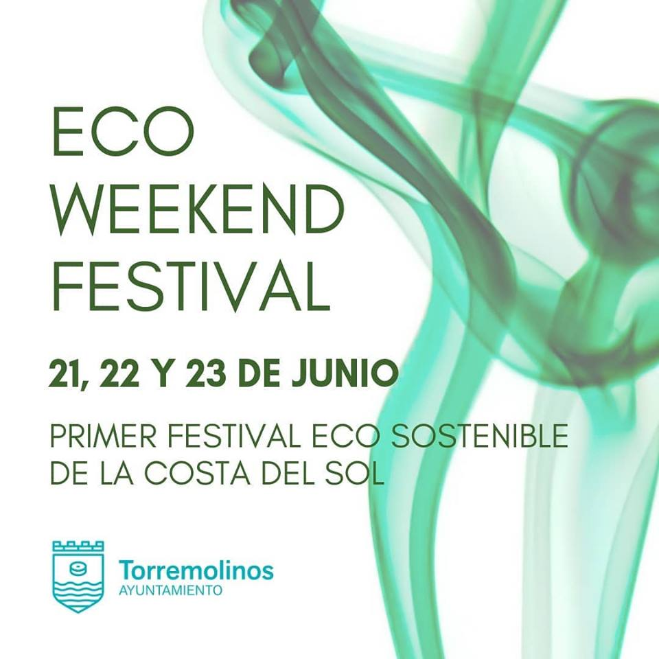 Eco Weekend Torremolinos