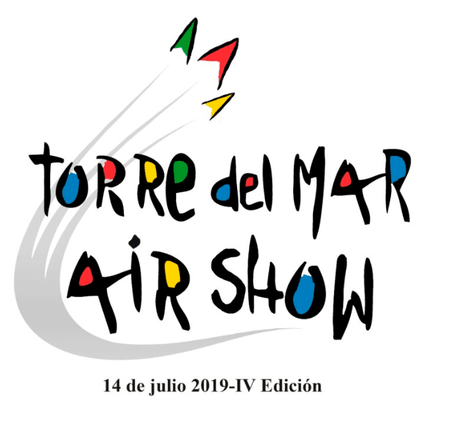 Torre del Mar Air Show 2019