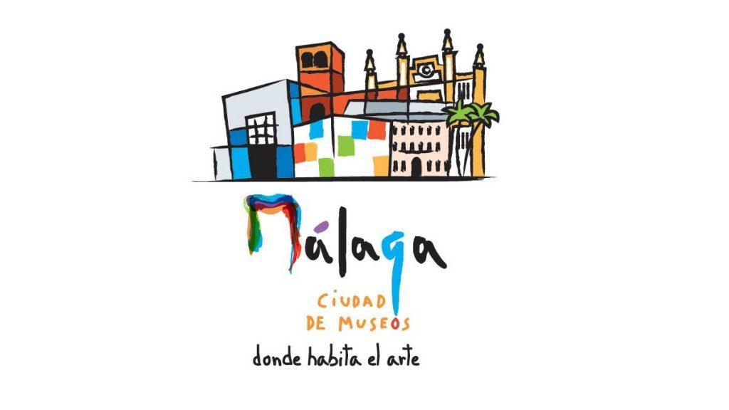 Free activities in Malaga
