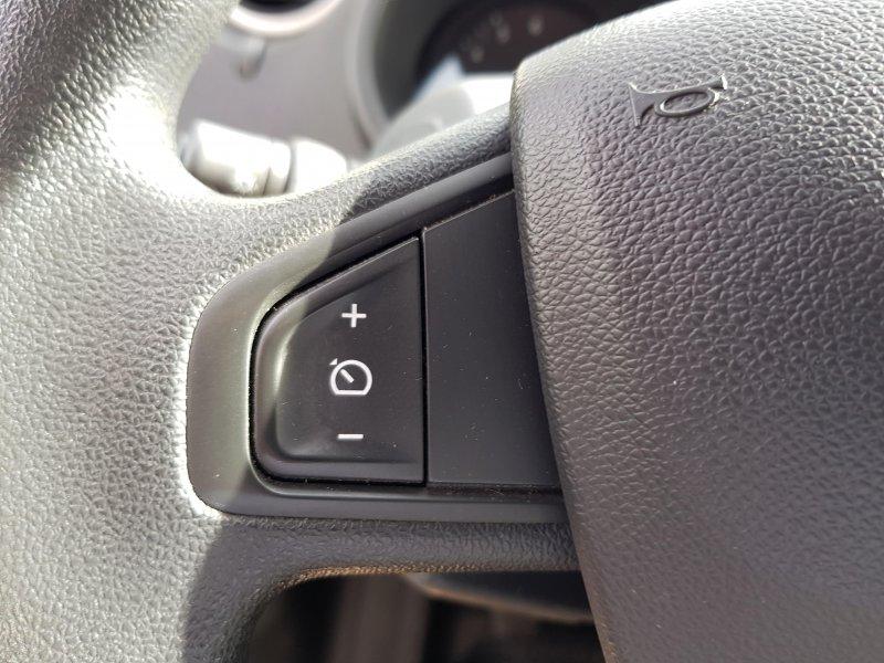 Renault Kangoo Combi EMOTION DCI 90. REACONDICIONADA. SÓLO 1 UNIDAD DISPONIBLE 9