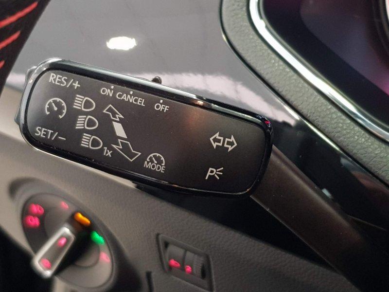 Seat Ibiza DSG 115 CV FR 12