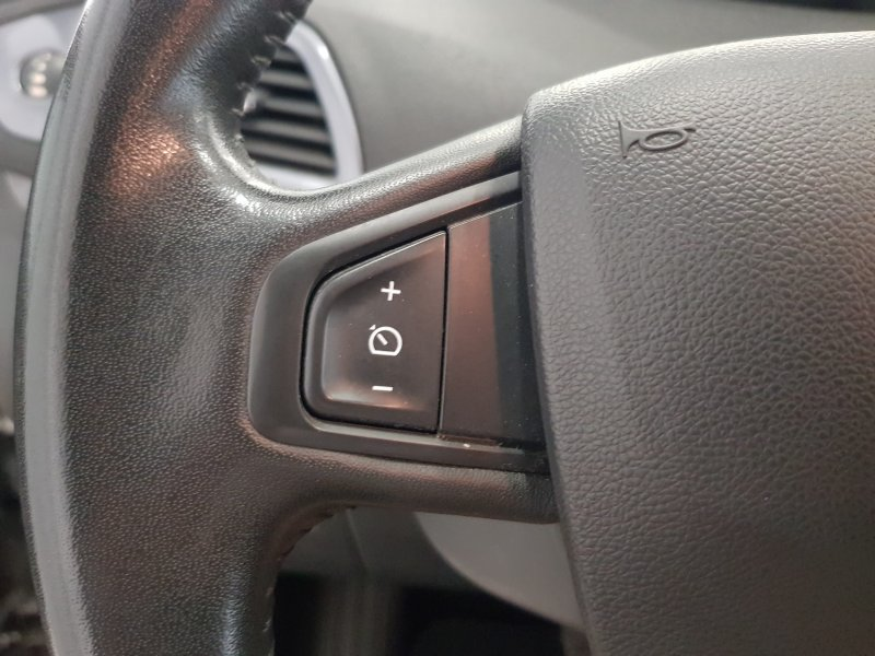 Renault Grand Scenic Limited dCi 110 EDC.  12
