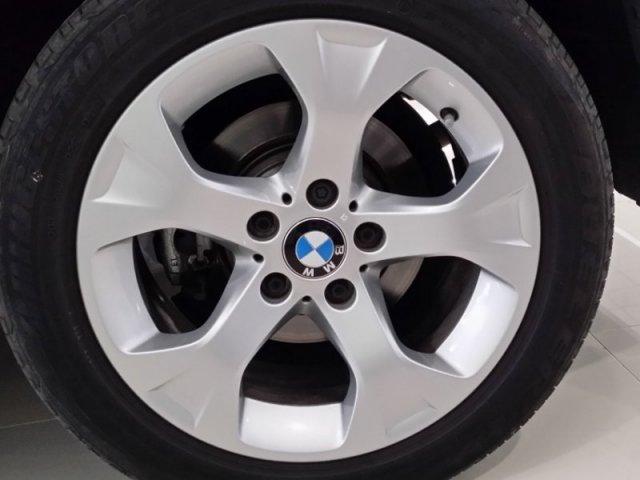 BMW X1 foto 5