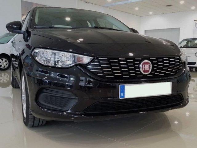 Fiat Tipo photo 3