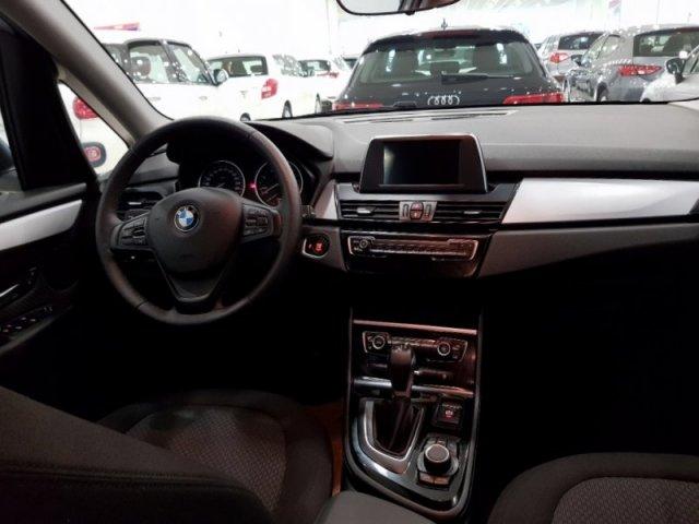 BMW Serie 2 photo 6