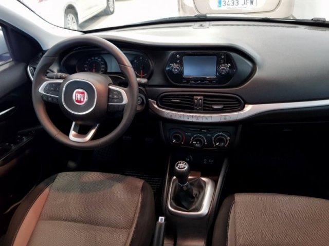 Fiat Tipo foto 6