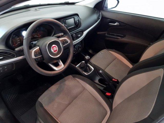 Fiat Tipo foto 8
