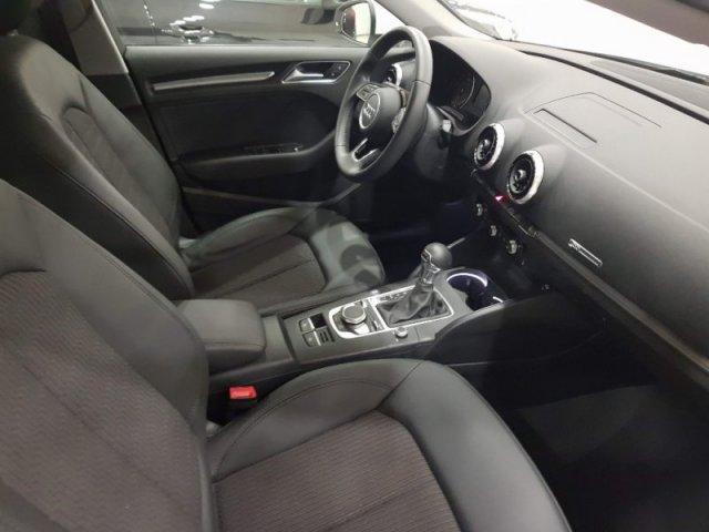 Audi A3 foto 7