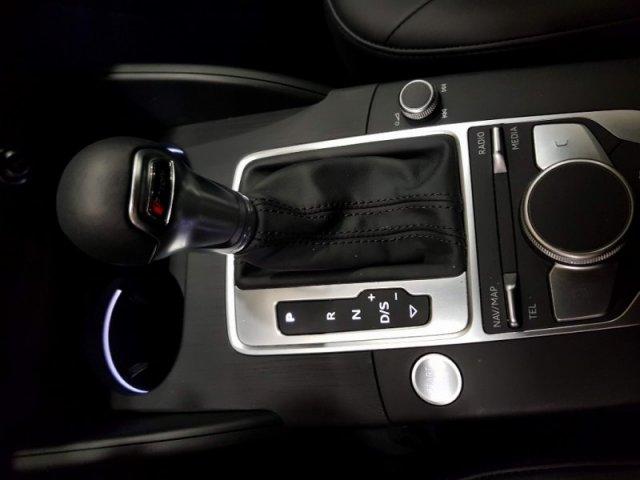 Audi A3 foto 10