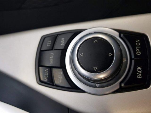 BMW Serie 1 foto 10