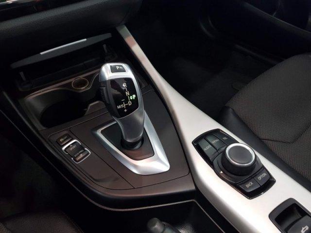 BMW Serie 2 foto 9