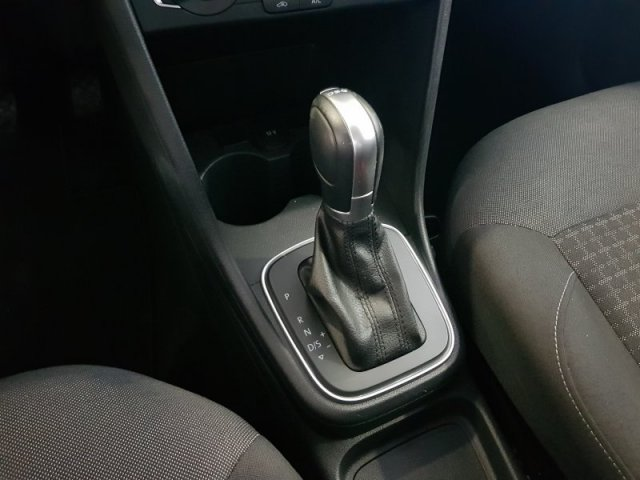 Volkswagen Polo photo 9