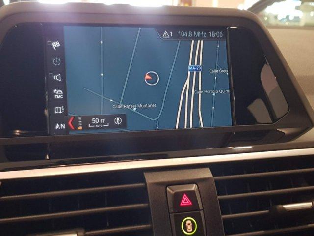 BMW X3 foto 11