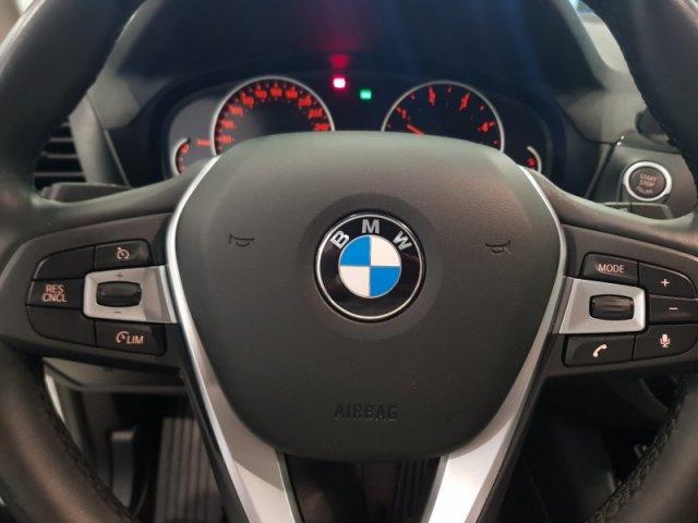 BMW X3 foto 12