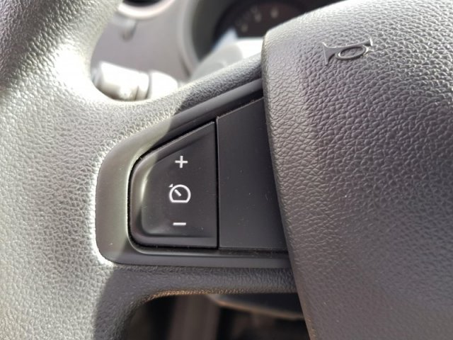 Renault Kangoo Combi foto 9