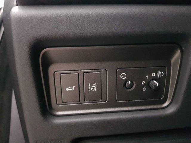 Land Rover Range Rover Evoque photo 11