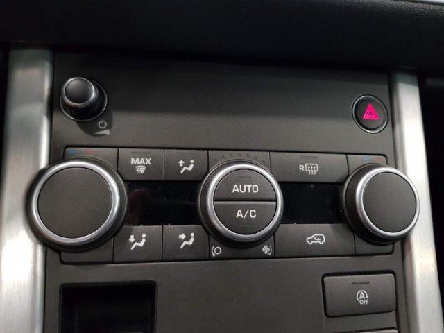 Land Rover Range Rover Evoque photo 14