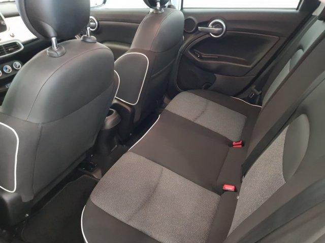 Fiat 500X photo 5