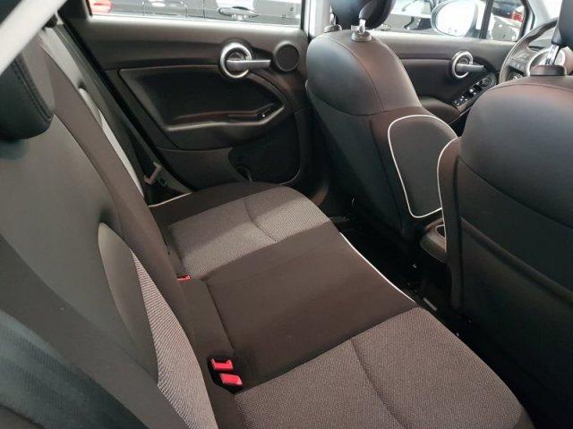 Fiat 500X photo 6