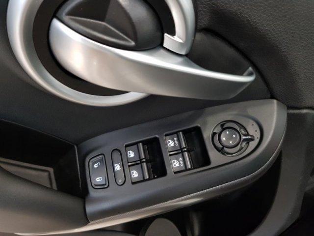Fiat 500X photo 10
