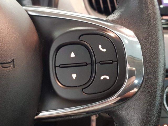 Fiat 500 foto 12