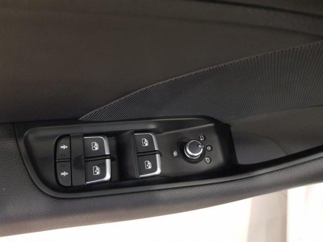 Audi A3 photo 10